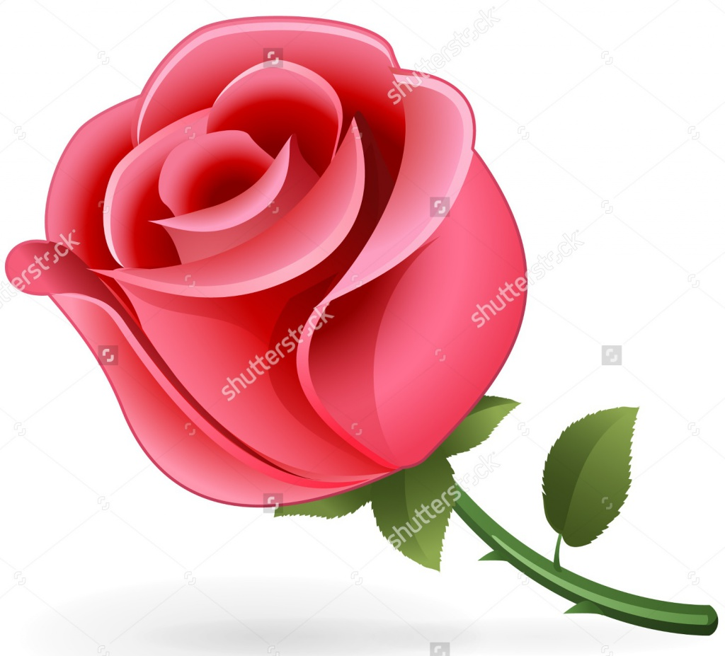 stock-photo-rose-icon-45858181.jpg