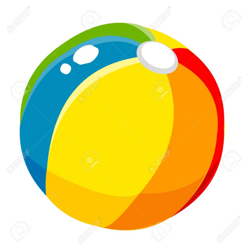 19533313-props-beach-ball-cute-cartoon-Stock-Vector.jpg