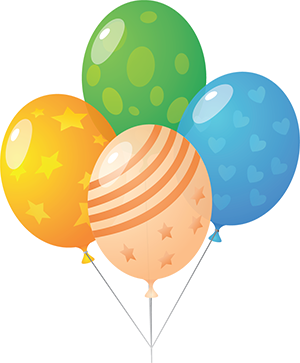 balloon_png-clipart_01.png